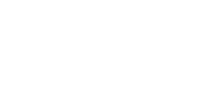 Wingz Marketing is here to help you with your business' marketing needs