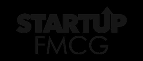 StartUP FMCG