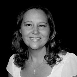 Joan Martin, Fouder and Principal Marketing Consultant and Copywritier, Wingz Marketing