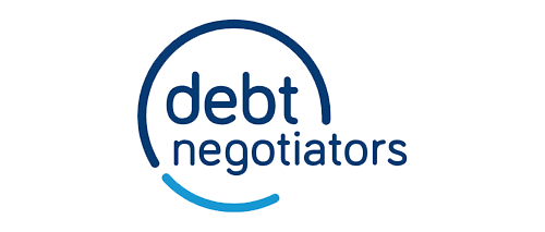 Debt Negotiators