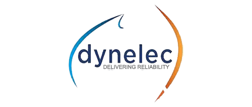 Dynelec Electrical Engineering