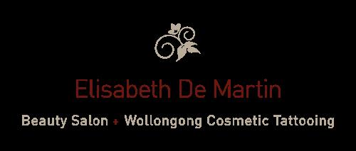 Elizabeth De Martin Beauty