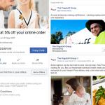 Client - Flagstaff - Facebook Advertising