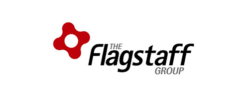 The Flagstaff Group
