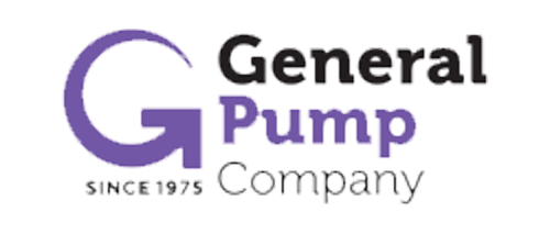 The General Pump Company
