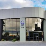 Client - Gebneral Pump Company - Strategic Workshops and Website development