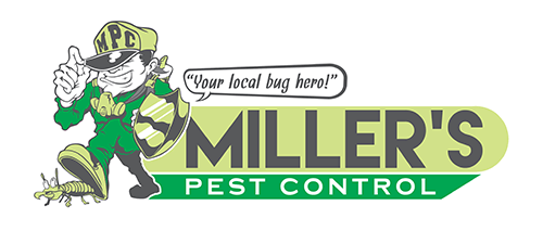 Millers Pest Control
