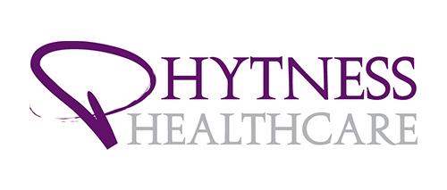 Phytness HealthCare