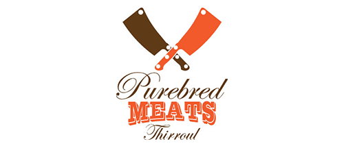Pure Bred Meats