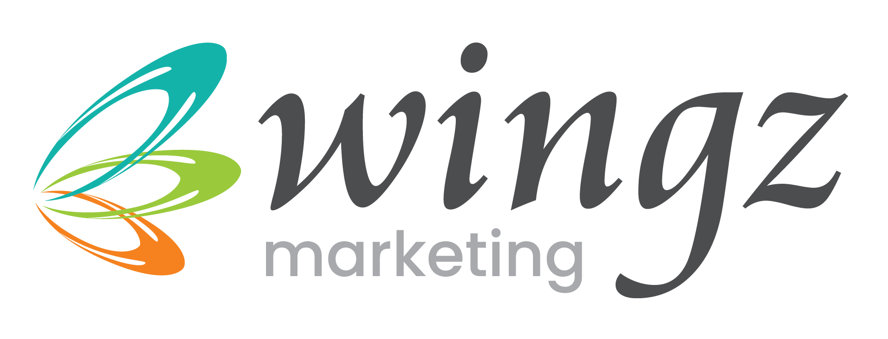 Wingz Marketing
